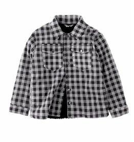Tocoto Vintage Tocoto Vintage jacket