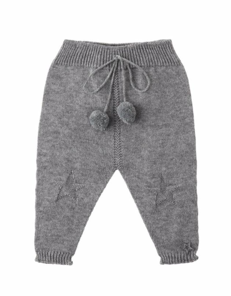 Tocoto Vintage Tocoto Vintage Knitted Legging