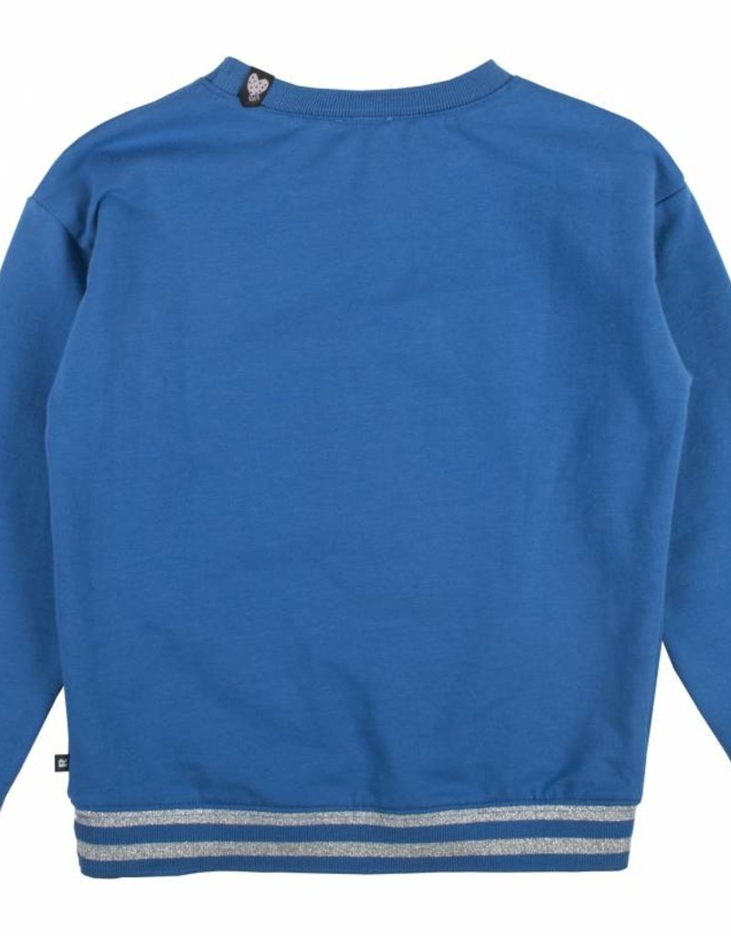 Rumbl! sweatshirt