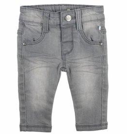 Bla bla bla skinny Jeans