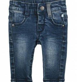 Bla bla bla Jeans pants