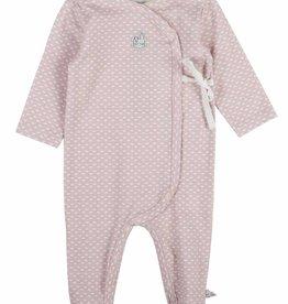 Bla bla bla Pyjama