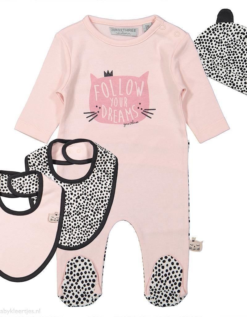 Zero2three Pyjama