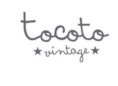 Tocoto Vintage