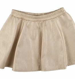 Rumbl! Royal Rok gold