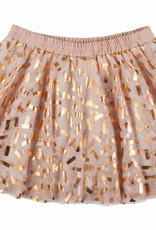 Rumbl! Royal skirt
