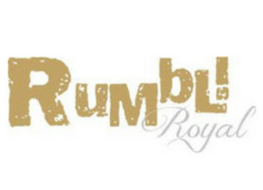 Rumbl! Royal