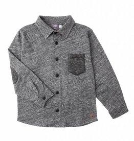 Tocoto Vintage Mod print Shirt
