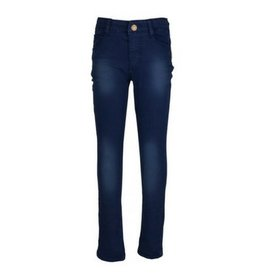 Rumbl! Royal Broek marine