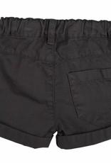Bla bla bla 67285_72 Shorts Dark grey