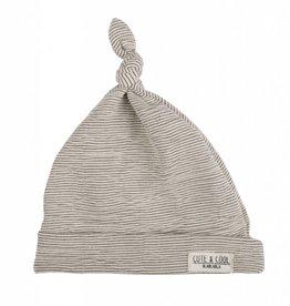Bla bla bla Hat