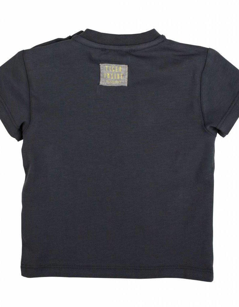 Bla bla bla  T-shirt