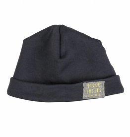 Bla bla bla Baby Hat