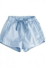 Tocoto Vintage Swimwear short
