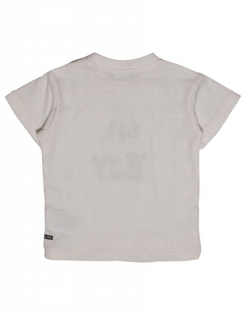 Hust & Claire T-shirt