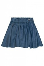 Hust & Claire Skirt