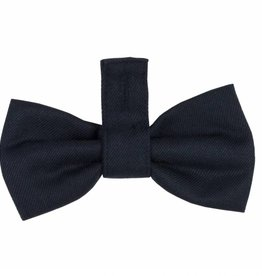 Rumbl! Royal Bow tie navy