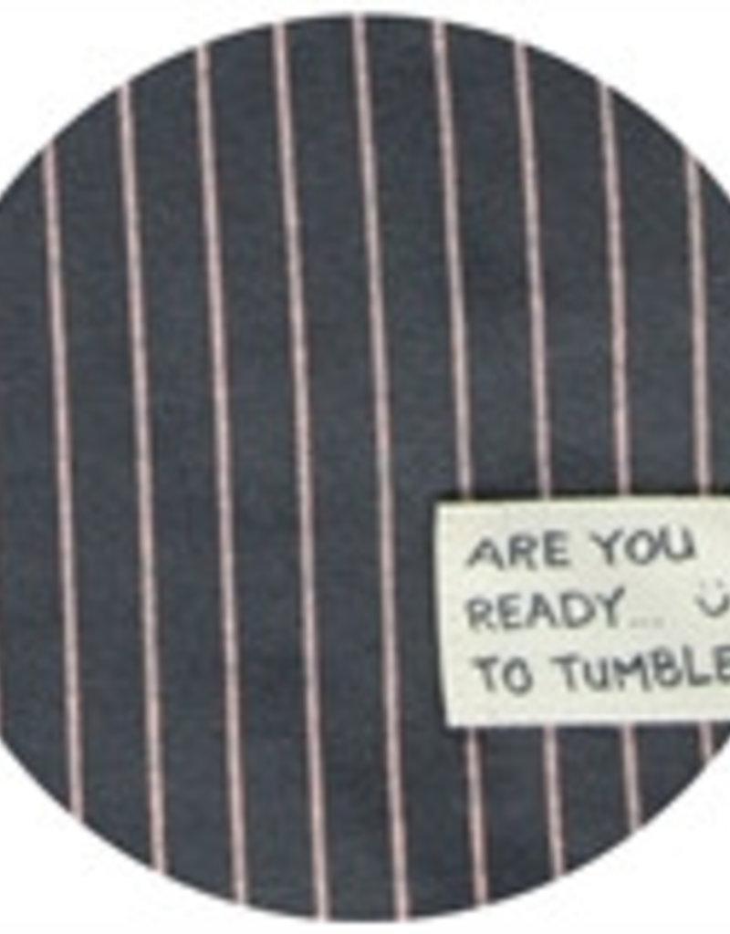 Tumble 'N Dry Longsleeve