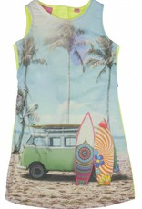 Very Lovely Girls Dress VW