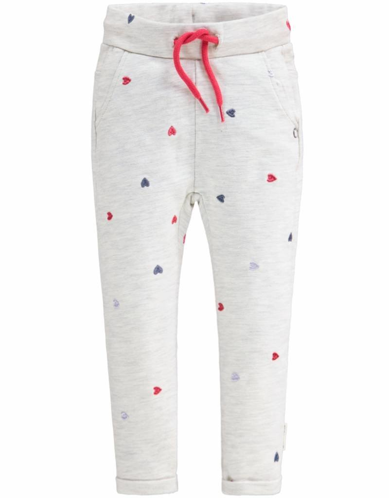 Tumble 'N Dry Pants Girls