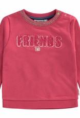 Tumble 'N Dry Sweater Friends