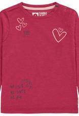 Tumble 'N Dry T-shirt lange mouw