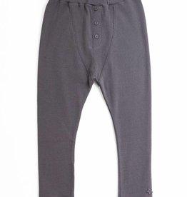 Tocoto Vintage Pants Cuadrille