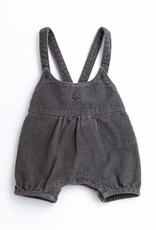 Tocoto Vintage Overall