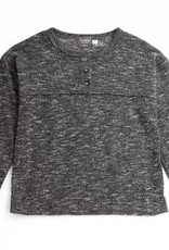 Tocoto Vintage T-Shirt Lange mouw