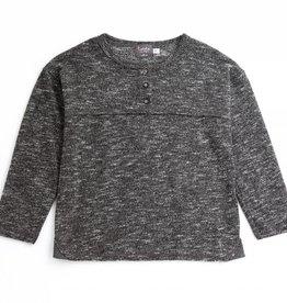 Tocoto Vintage T-Shirt