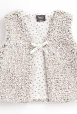 Tocoto Vintage Vest