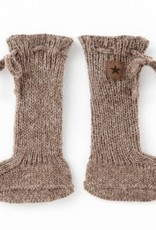 Tocoto Vintage Knitted Socks
