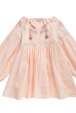 Louise Misha Dress Slovenia  Blossom