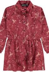 Tumble 'N Dry Dress