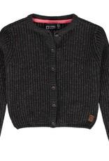 Tumble 'N Dry Vest / Cardigan