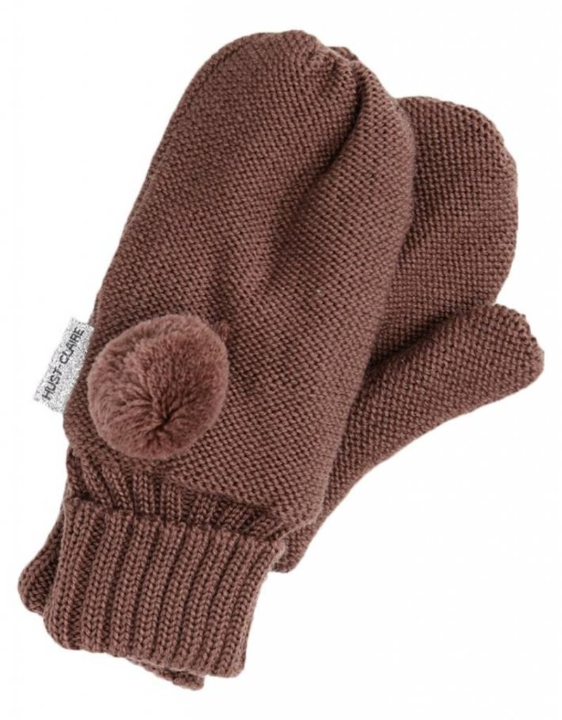 Hust & Claire Mittens / Gloves