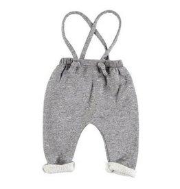 Tocoto Vintage Baby Plush Pants