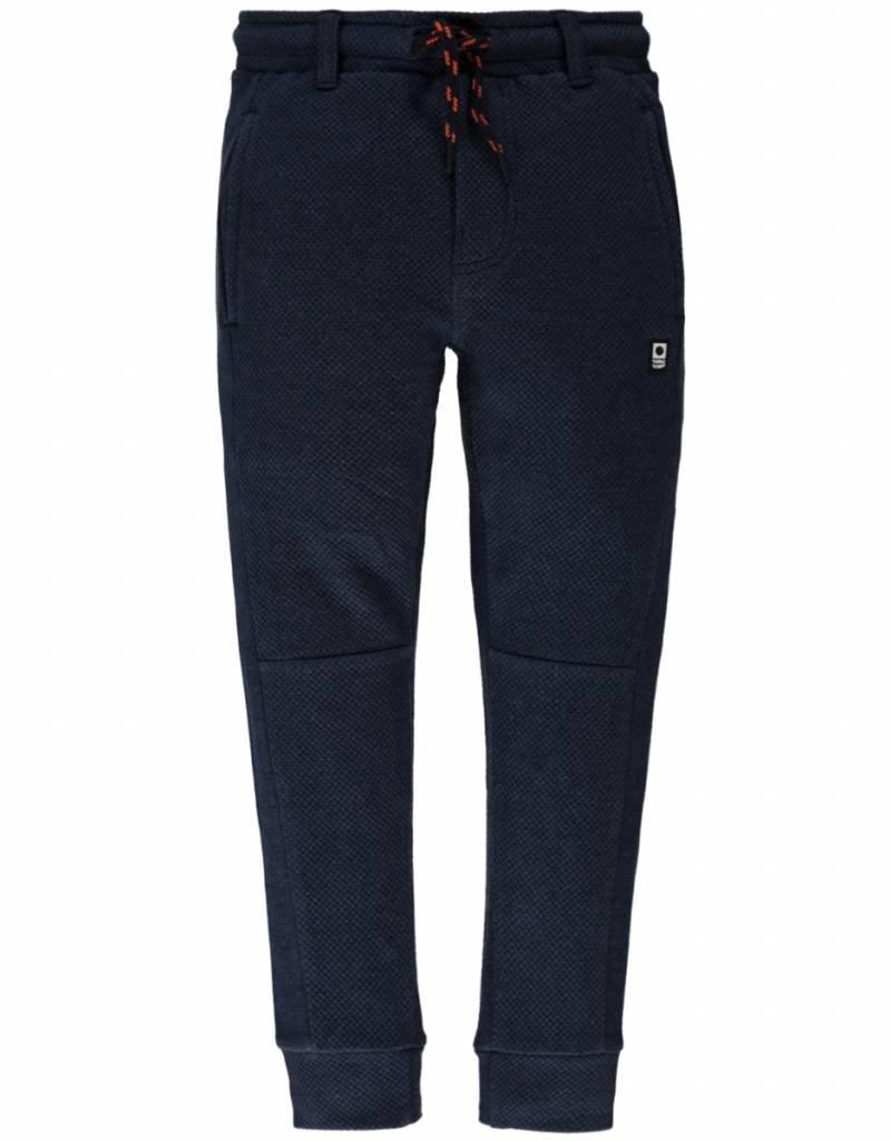Tumble 'N Dry Trousers