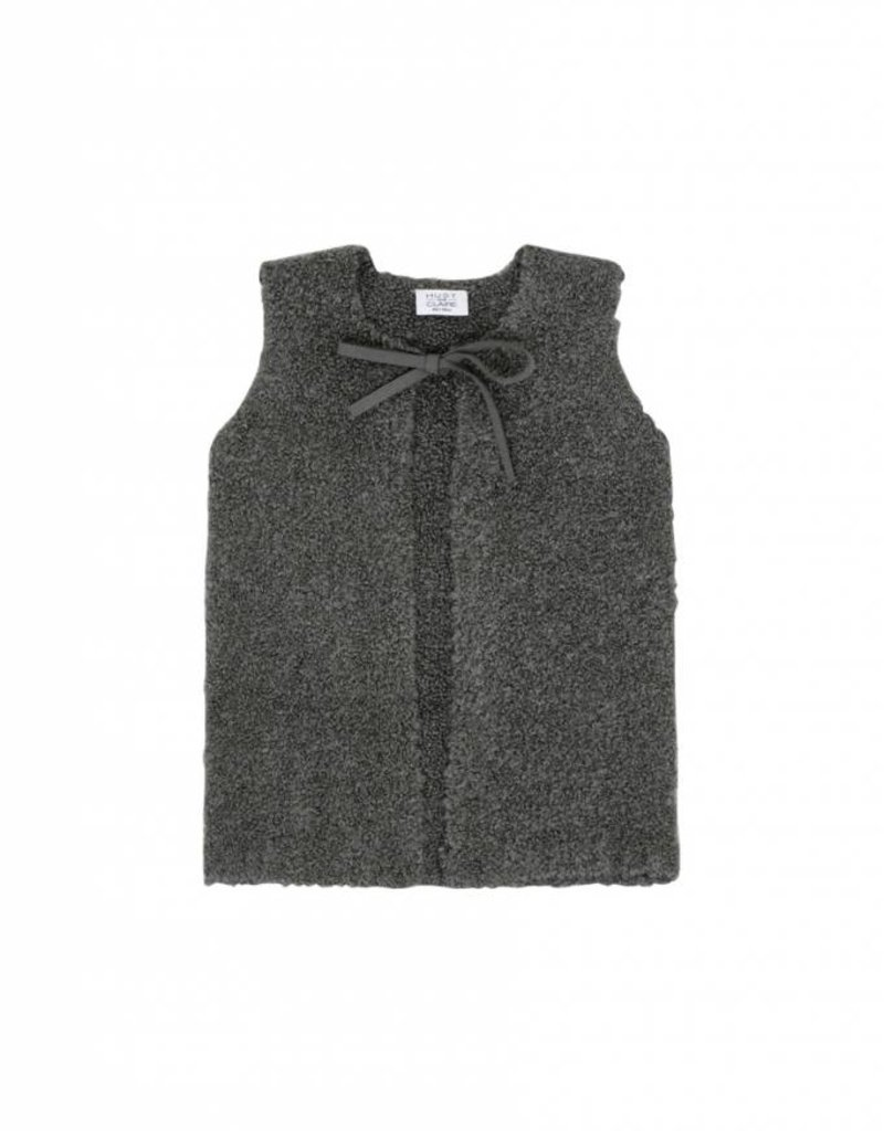 Hust & Claire Knitted cardigan