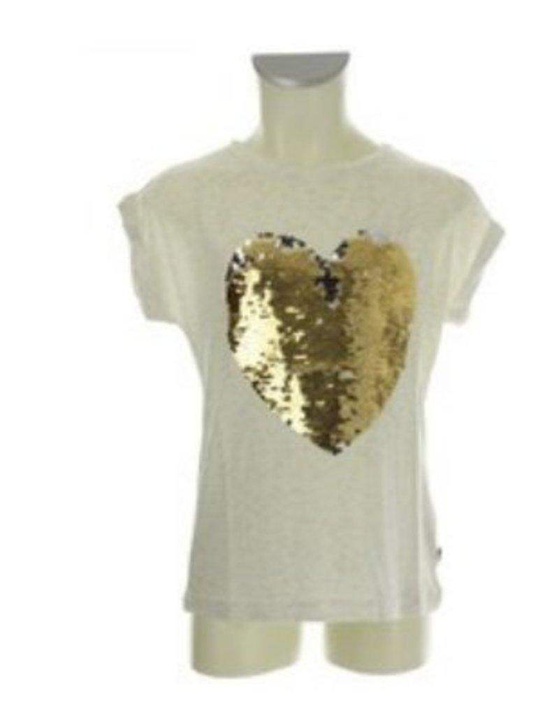 Rumbl! Royal T-shirt