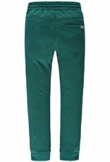 Tumble 'N Dry Trousers / Pants
