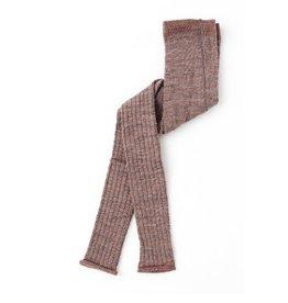 Tocoto Vintage Striped Legging