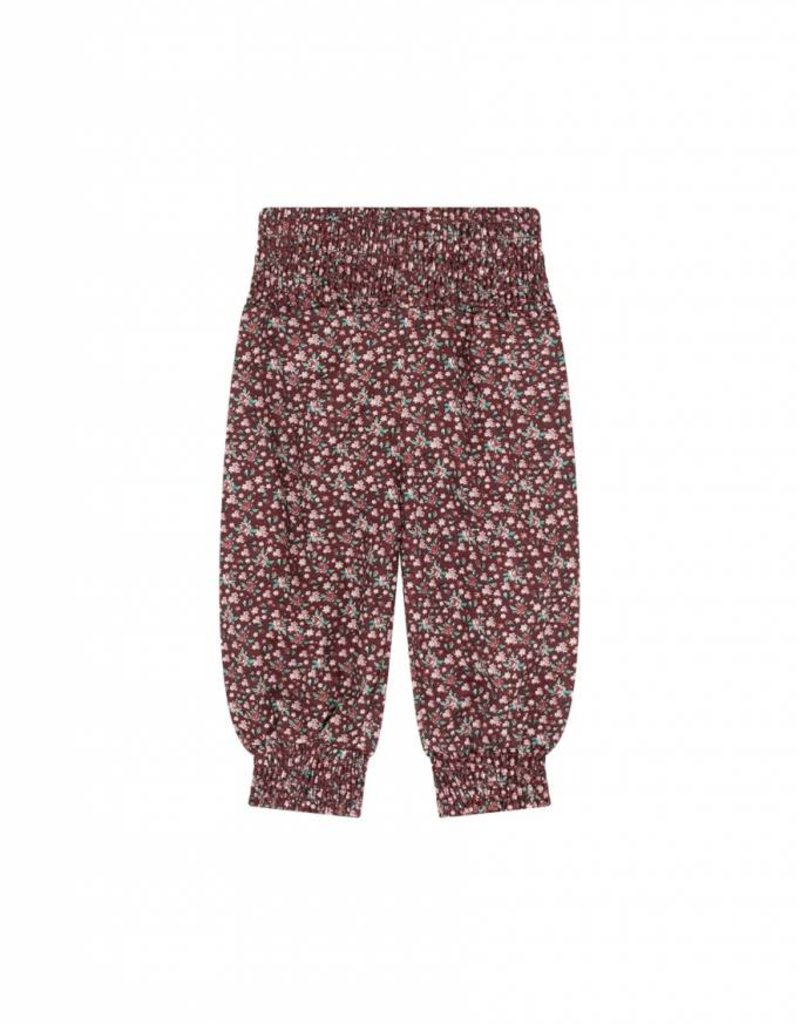 Hust & Claire pants Tira