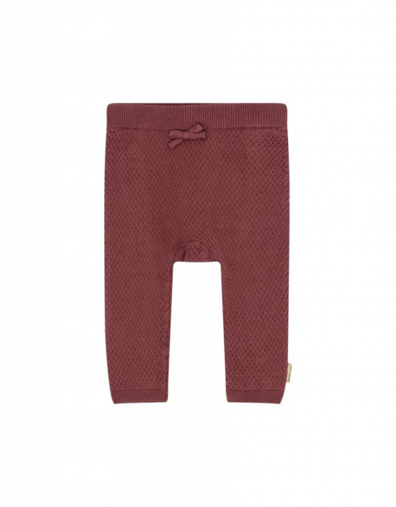 Hust & Claire Knit trousers