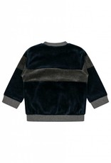 Hust & Claire Sweater