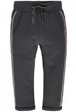 Tumble 'N Dry Pants
