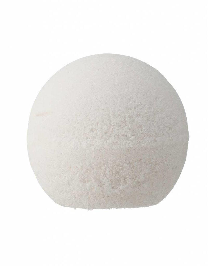 Bath Bomb Coconut Dream