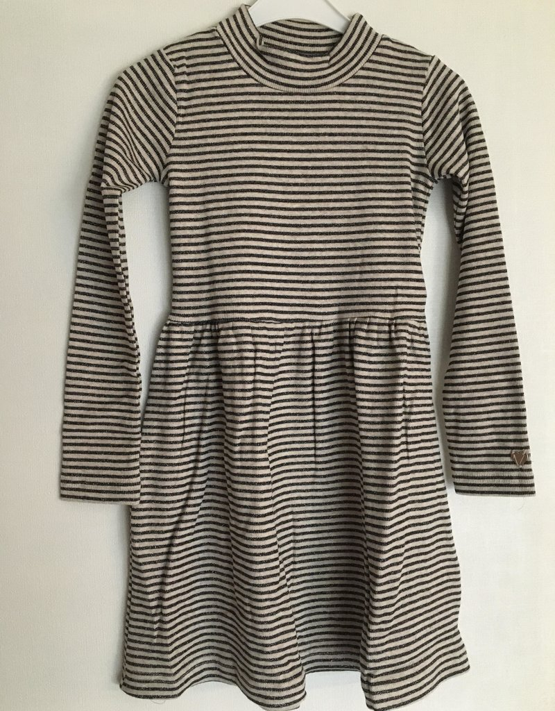 Hust & Claire Dress