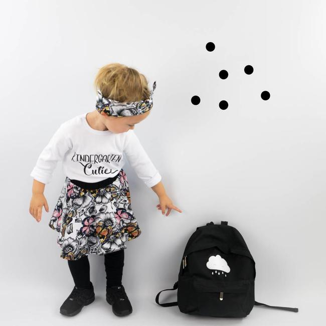 Wall Stickers - Figures