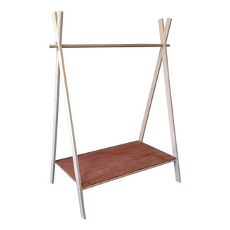 "Clothes rack ""Ward"""